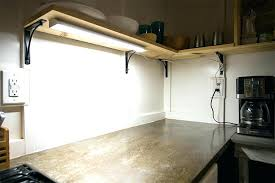 kitchen led light bar kitchen cabinets led lights sitch shoing instal kitchen cabinet led