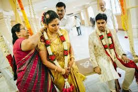 Wedding Photography Chennai Wedding Photography
