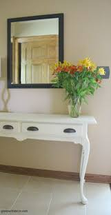 Foyer Table Ideas by 1160 Best Entryway And Mudroom Ideas Images On Pinterest Home