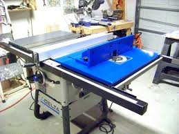 delta table saw for sale delta table saw for sale delta cabinet table saw prices londonart info