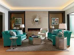 michael u0027s interior design blog interior designer dallas plano tx