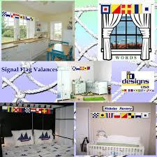 Us Navy Signal Flags Signal Flags U2013 Page 9 U2013 Ib Designs Usa Blog