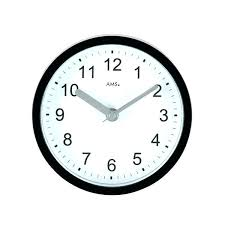 horloges murales cuisine pendule de cuisine murale horloge de cuisine horloge horloge murale