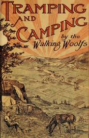 China Camp Trail Map by 113 Best Hiking U0026 Camping Images On Pinterest Travel Vintage