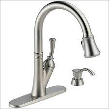 watermark kitchen faucets bathroom marvelous delta pull faucet watermark faucets bridge