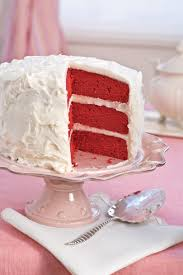 the most popular cakes in southern history southern living