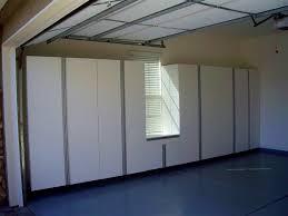 bathroom marvellous garage storage cabinets call wood cabinet