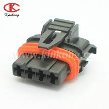 bosch wire connector bosch wire connector suppliers and
