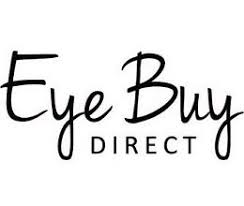 50 Lenses Rx Coupon Promo Eyebuydirect Coupons Save 25 W 2018 Coupon And Promo Codes