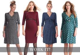 maternity work clothes editor newton talks maternity clothes work wear