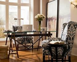 how to take care of wood floors dining room furniture ideas