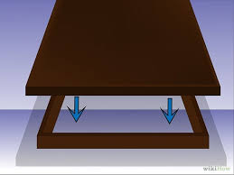 How To Build Bedroom Furniture by Best 25 Build A Platform Bed Ideas Only On Pinterest Homemade