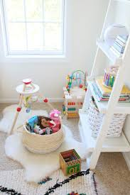Storage Solution Storage Solution Perpetually Chic