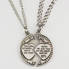 catholic necklaces christian gifts of faith