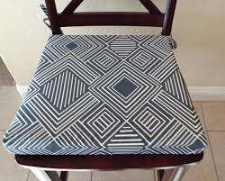 kitchen 45 seat cushions for dining room chairs chair design and