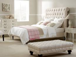 Bronte King Size Bed The English Bed Company - Bedroom company