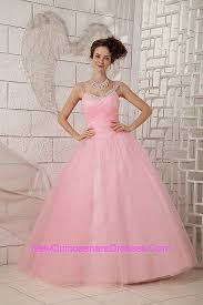 quinceanera dresses with straps pink quinceanera dresses cheap quinceanera gowns in pink