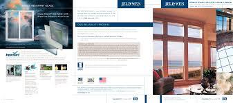 Jeld Wen Premium Vinyl Windows Inspiration Premium Atlantic Aluminum And Builders Florida Aluminum Windows