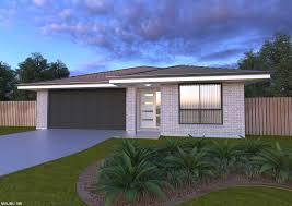 new home design malibu perry homes nsw qld