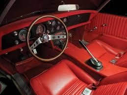 jeep banshee pontiac banshee concept car 1964 u2013 old concept cars