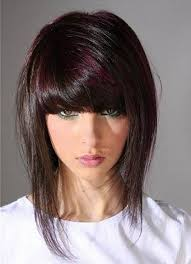 plus size but edgy hairstyles the 25 best edgy medium haircuts ideas on pinterest hair cuts
