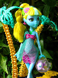 13 wishes lagoona voicething review 13 wishes lagoona blue