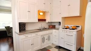 small kitchen cabinet storage ideas small kitchen cabinets dosgildas com