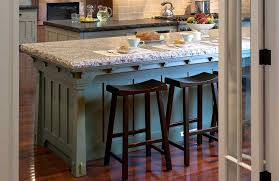 large custom kitchen islands custom kitchen islands for small and large kitchen home design