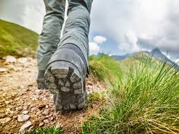 buy boots how to buy hiking boots boys magazine