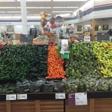 Hyvee Flowers Omaha - hy vee closed 10 photos grocery 3505 l st south omaha