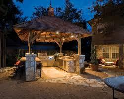 index of uploadedimages kitchenscom photos outdoor kitchens