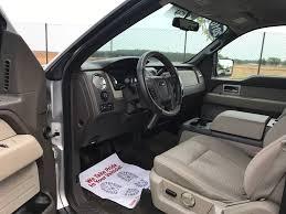 2010 ford f 150 xlt traverse city mi area toyota dealer serving