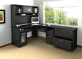 Cool Stuff For Office Desk Desk Pretty Home Office Desk With Storage Charming Stuff