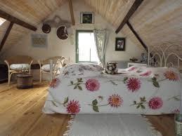 chambre d hote suisse normande gîtes et chambres d hôtes de la bergerie en suisse normande