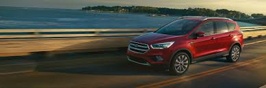 used crossover cars used cars virginia used car dealerships in virginia