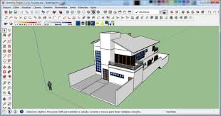 8 architectural design software that every architect should learn