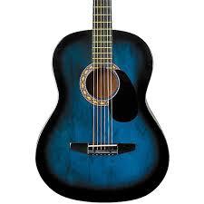 guitarcenter black friday acoustic guitars guitar center