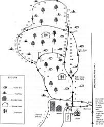 Wv Map Sand Springs Campground 4 Photos Morgantown Wv Roverpass