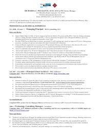 best resume writing service houston how to write a strong personal best resume writing service in