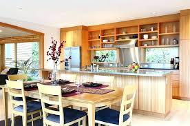 interior decorating kitchen interior designing kitchen easy interior design kitchen glamorous