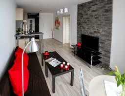 interior painting bruzzese home improvements