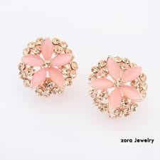 korean earings cheap korean ear cuff find korean ear cuff deals on line at
