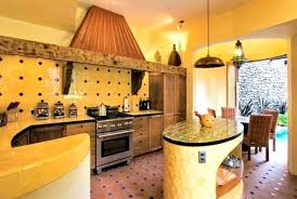 mexican kitchen ideas mexican themed kitchen medium size of traditional themed kitchen