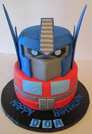 transformer birthday cake transformer birthday cake ideas for boys 52350 transformer