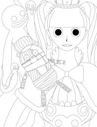 coloring book pages tags one piece coloring pages science