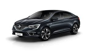 renault koleos 2017 colors new renault megane grand coupe for sale 2017 megane grand coupe