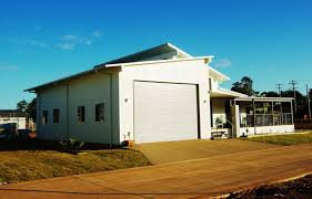 latest news from rv homebase queensland u0027s first residential