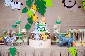 jungle theme birthday party safari theme birthday search ags safari