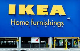 ikea the story behind how the store got its name reader u0027s digest