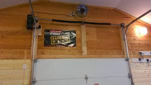 Overhead Garage Door Remotes by Door Lifts U0026 Stainless Steel Manual Door Lift
